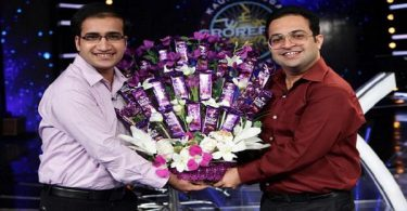 Anchin-Narula-KBC-Winner