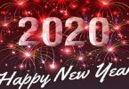 Happy-New-Year-from-KBC-Department