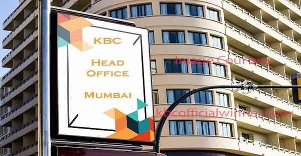 KBC-Head-Office-Mumbai-new-Building